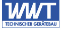 WWT – Technischer Gerätebau